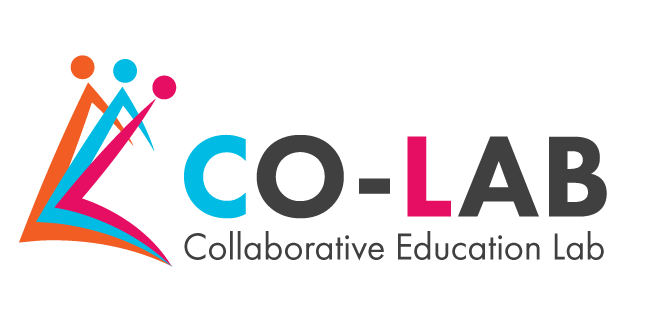 Collaborative Teaching and Learning CollabTeach